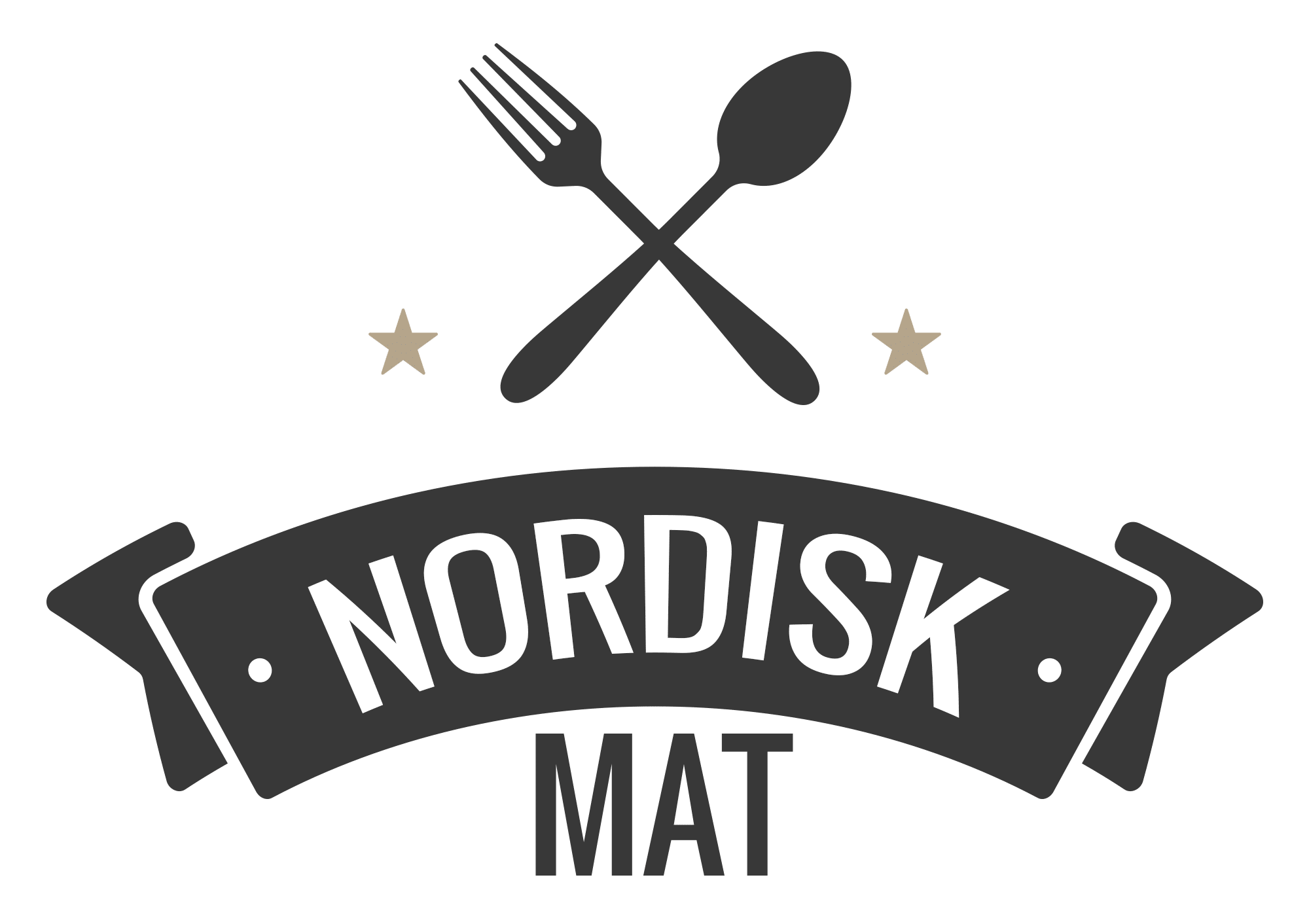 Nordisk Mat